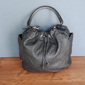 GAP bucket purse